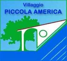 Villaggio Piccola America