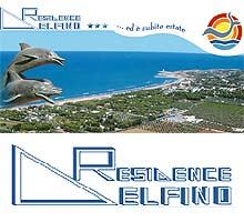 Residence Delfino